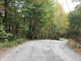 0 South Basin Drive - Photo 19