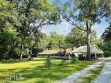 1029 Tope Rd - Photo 1
