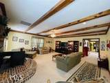 1029 Tope Rd - Photo 10