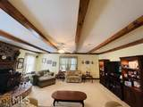 1029 Tope Rd - Photo 11