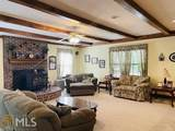 1029 Tope Rd - Photo 12