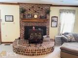 1029 Tope Rd - Photo 13