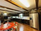 1029 Tope Rd - Photo 15