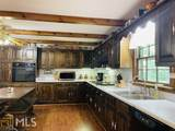 1029 Tope Rd - Photo 16