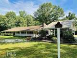 1029 Tope Rd - Photo 2