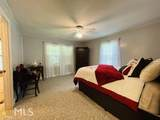 1029 Tope Rd - Photo 22