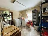 1029 Tope Rd - Photo 28