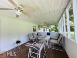 1029 Tope Rd - Photo 29