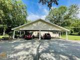 1029 Tope Rd - Photo 3