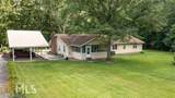 1029 Tope Rd - Photo 31