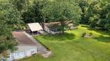 1029 Tope Rd - Photo 32