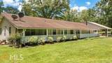 1029 Tope Rd - Photo 33