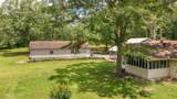 1029 Tope Rd - Photo 36