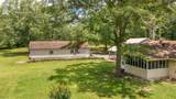 1029 Tope Road - Photo 39