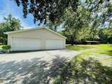 1029 Tope Rd - Photo 4