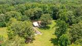 1029 Tope Road - Photo 47