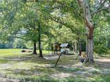 1029 Tope Rd - Photo 48