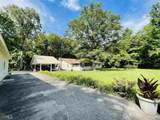 1029 Tope Rd - Photo 49