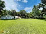 1029 Tope Rd - Photo 5