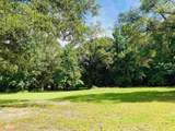1029 Tope Rd - Photo 51