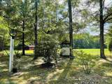 1029 Tope Rd - Photo 53