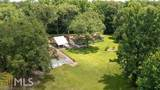 1029 Tope Rd - Photo 56