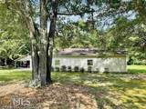 1029 Tope Rd - Photo 6