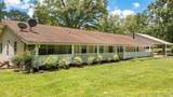1029 Tope Rd - Photo 60