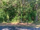1131 Glen Eagle Drive - Photo 1
