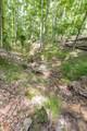 1286 Oglethorpe Mountain Rd - Photo 24
