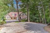 205 White Oak Ln - Photo 1