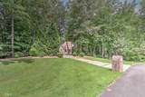 205 White Oak Ln - Photo 10