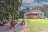 205 White Oak Ln - Photo 11