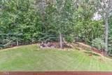 205 White Oak Ln - Photo 22