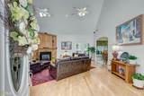 205 White Oak Ln - Photo 23