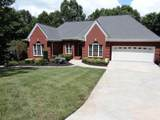131 Tanager Trail - Photo 1