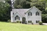 5017 Chapel Hill Rd - Photo 2