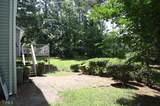 5017 Chapel Hill Rd - Photo 36