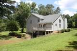 5017 Chapel Hill Rd - Photo 37