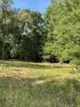 4765 Deer River Trail - Photo 1