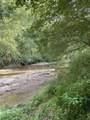 4765 Deer River Trail - Photo 17