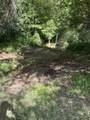 4765 Deer River Trail - Photo 18