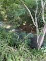 4765 Deer River Trail - Photo 21