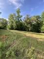 4765 Deer River Trail - Photo 5