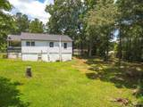7896 Cartersville - Photo 5