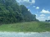 6151 Hawkinsville Road - Photo 1