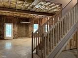 6030 Montlake Ave - Photo 46