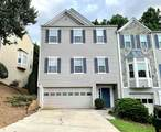 4114 Spring Cove Dr - Photo 1