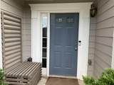 4114 Spring Cove Dr - Photo 2