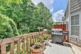 4114 Spring Cove Dr - Photo 46